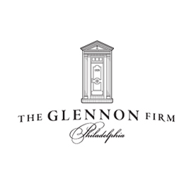 The Glennon Firm, LLC Website Image